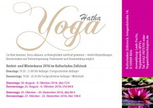 Yoga Postkarte A6_RZ_2207
