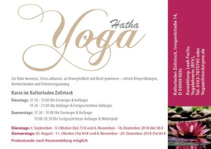 Yoga Postkarte A6_RZ_2508